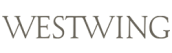 Logotipo Westwing