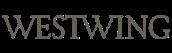 Logotipo Westwing