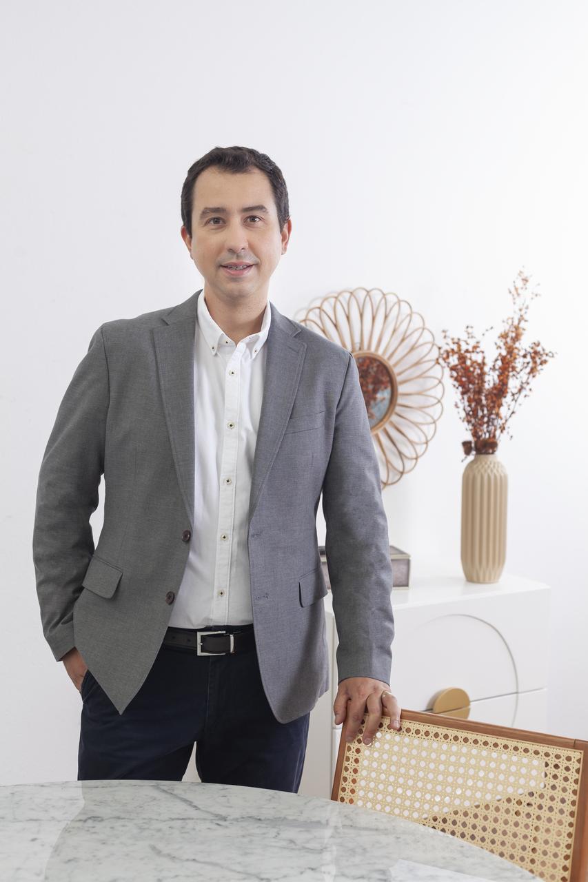 Renato Monea Grego