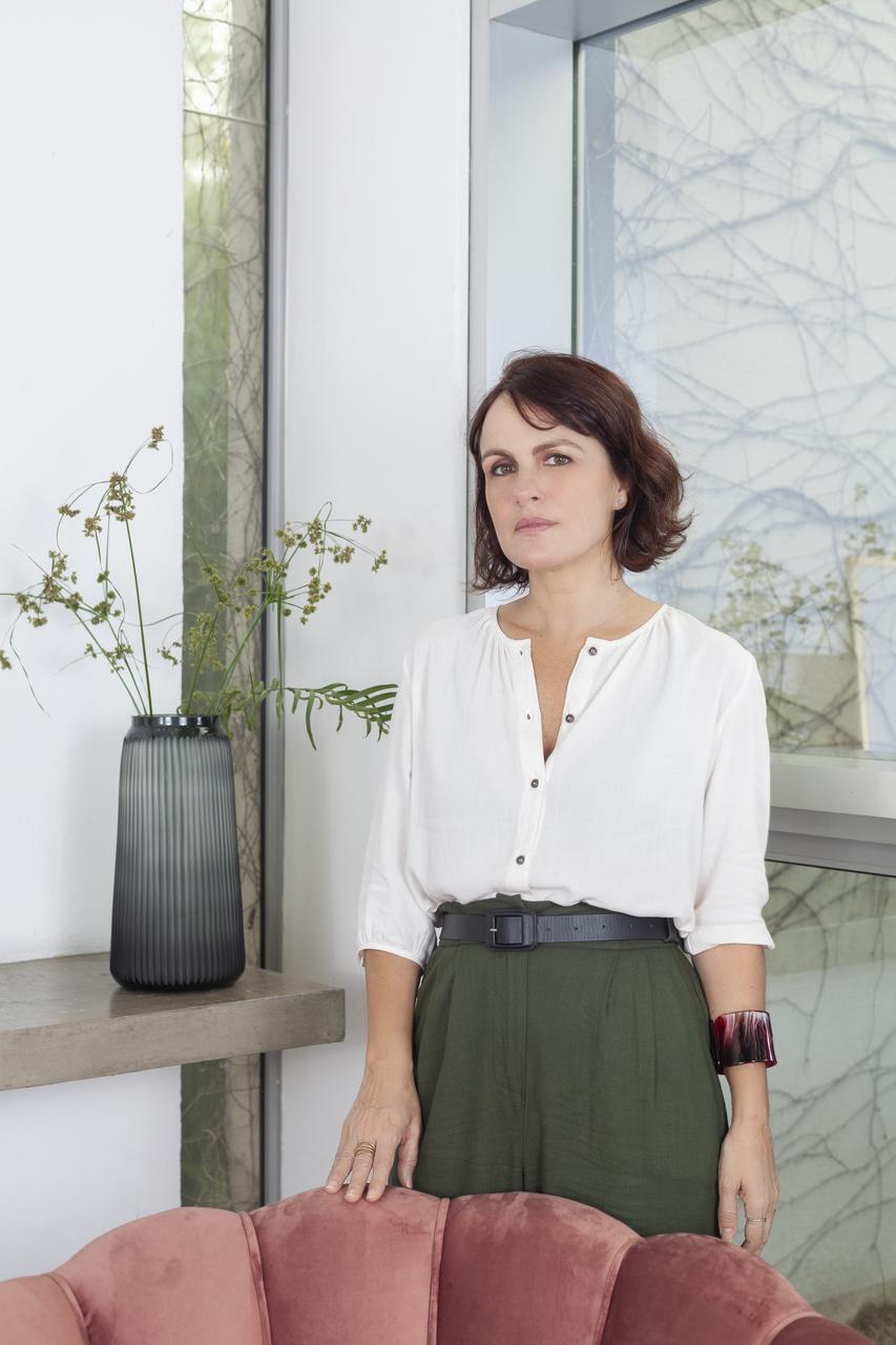 Vanina Batista